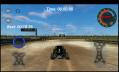 new UI2